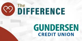 Gundersen Credit Union
