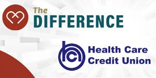 stories_t_health care credit union