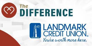 stories_t_landmark credit union