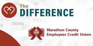 Marathon County Employees Credit Union