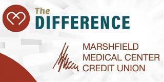 Marshfield Medical Center Credit Union
