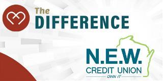 N.E.W. Credit Union