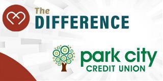 Park City Credit Union