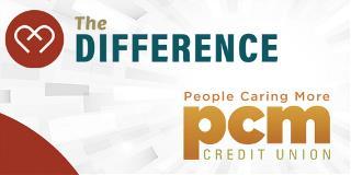 PCM Credit Union