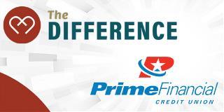 stories_t_prime financial credit union