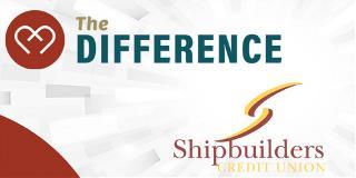 Shipbuilders Credit Union