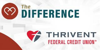 Thrivent Federal Credit Union